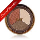 Pur Minerals Desert Sky Perfect Fit Eye Shadow Trio