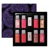 Tarte Eight Dates A Week: Mini Lipgloss Set of 8