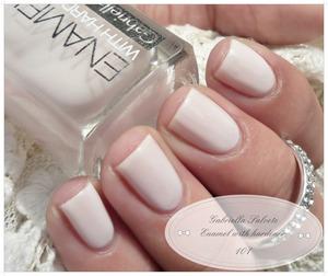 http://malykoutekkrasy.blogspot.cz/2013/02/gabriella-salvete-101.html