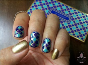 http://pinkiegrey.com/post/36055527397/should-your-nails-match-your-make-up-not
