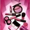 Make up brands and pictures