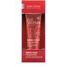 John Frieda Full Repair Hydrate + Rescue Deep Conditioner