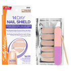 Sally Hansen 14 Day Nail Shield