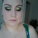 Makeup june 29,2013