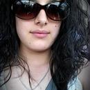 Big Natural Curls