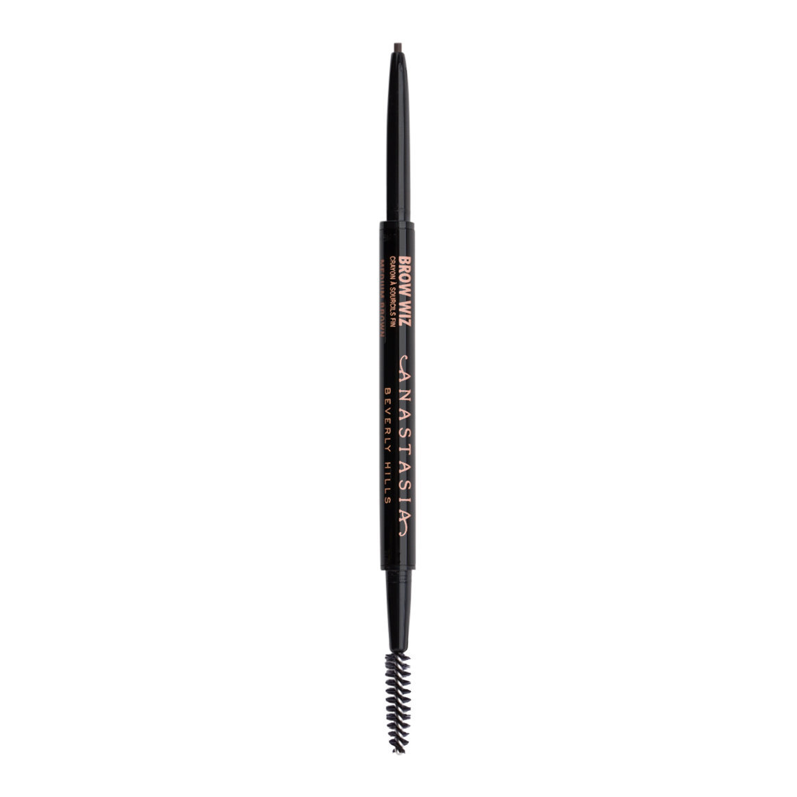 Anastasia Beverly Hills Brow Wiz Medium Brown alternative view 1.