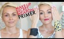 MAKEUP ARTIST SECRETS: Primers, DIY Tricks, and Best Locking Spray!