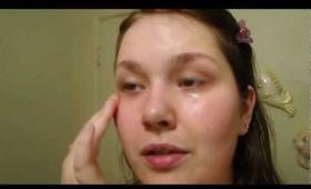 DIY Fruit Facial Friday: Skin Perk