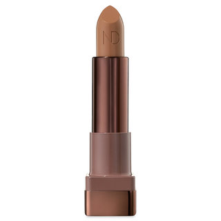 I Need A Nude Lipstick