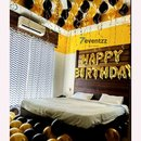 Balloon Decoration for Birthday in Lucknow