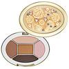 TARINA TARANTINO Sparklicity Eyeshadow Palette