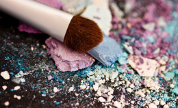 The 5 Most Useful Makeup Brushes in Your Kit