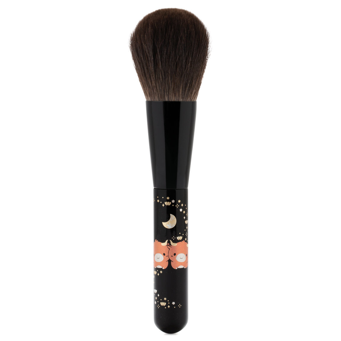 Beautylish Presents The Lunar New Year Brush Year of the Ox alternative view 1 - product swatch.