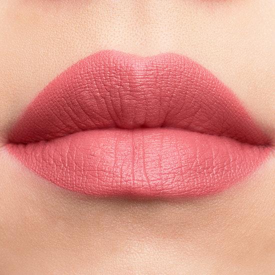 Lipstick by Kjaer Weis #8