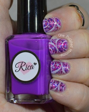 http://onepolishedmomma.blogspot.com/2015/02/jelly-sandwich-with-stamping.html?m=1