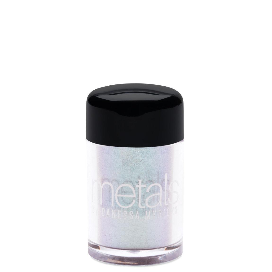 Danessa Myricks Beauty Metals Pigment Daydreaming alternative view 1.