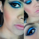 Evelyn Lozada Inspired Look