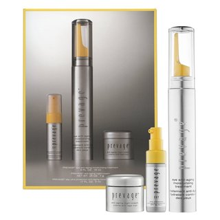 Prevage Prevage® Eye Set