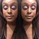 Makeup by Brandy!!!