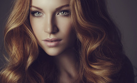 At-Home Hair Color: How To Get The Shade Right