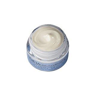 Avon Anew Rejuvenate Day Revitalizing Cream SPF 25