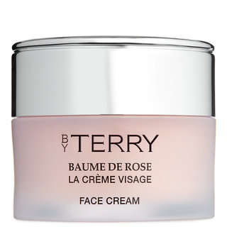 Baume de Rose Face Cream