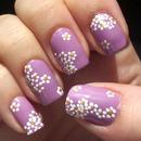 Spring nails! ???