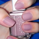 My favorit nail polish of all time :)