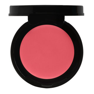 Make-Up Atelier Blush Cream