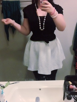 Doll outfit #5