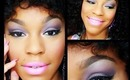 Wet-N-Wild Series: Wedding Makeup
