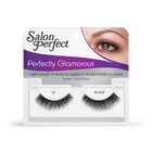 Salon Perfect 33 Black Strip Lashes