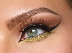 http://instagram.com/mariabergmark_makeup http://mariabergmark.wordpress.com/