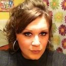 Any false eyelash advice? Mine never get close enough to my lash line :;