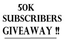 50K subscriber giveaway ! Sponsored by sammydress with superwowstyle + Last giveaway results