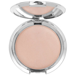IT Cosmetics  Hello Light Anti-Aging Crème Illuminizer