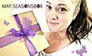 May SeasonsBox