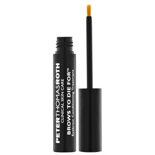 Peter Thomas Roth Brows To Die For Eyebrow Conditioning Treatment