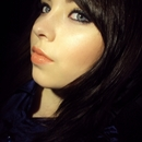 Wearable Bright Lips