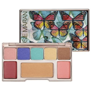 Josie Maran Natural Wonder Powders Palette