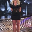 Britney Spears - X FACTOR