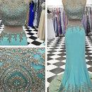 Astonishing Evening Dress You'd Never Miss