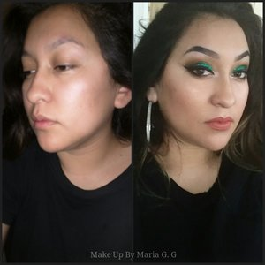 https://www.instagram.com/makeupbymariag.g/ https://m.facebook.com/makeupbymariag.g/ https://m.youtube.com/channel/UCmahKf_yzCgr9aWp8r8woTw https://www.beautylish.com/profile/izguni