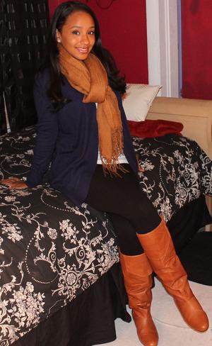 scarfe1