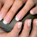 Should I get gel nails?