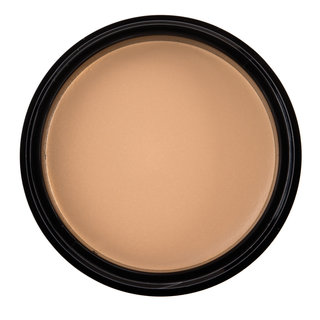 Inglot Cosmetics Eye Makeup Base