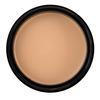 Inglot Cosmetics Eye Makeup Base