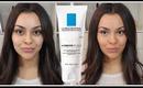 La Roche-Posay Hydreane BB Cream Review/First Impression