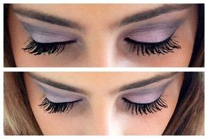 Love eyelashes xx
