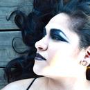 Makeup & Photo by Catalina